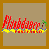Flashdance Band